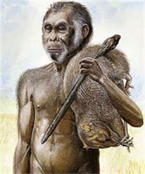 film dokumenter manusia purba manusia purba di indonesia jenis ciri sejarah pada zaman