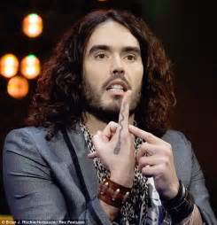 russell brand tattoos jonathan ross and brand apologise for sachsgate