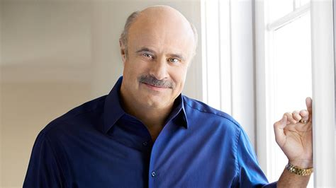 dr phil dr phil how to get your together