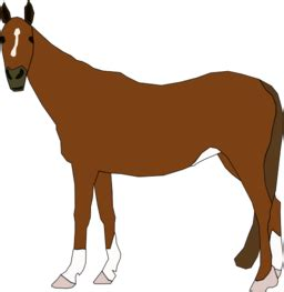 Free Home Designer by Horse Clipart I2clipart Royalty Free Public Domain Clipart