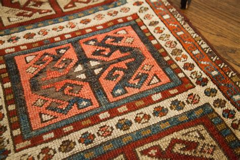 Rugs International Shipping by Antique Caucasian Rug 1635 Westchester Ny Rugs