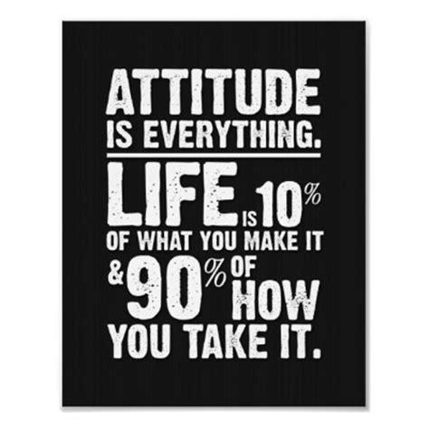 Teen Attitude Quotes. QuotesGram
