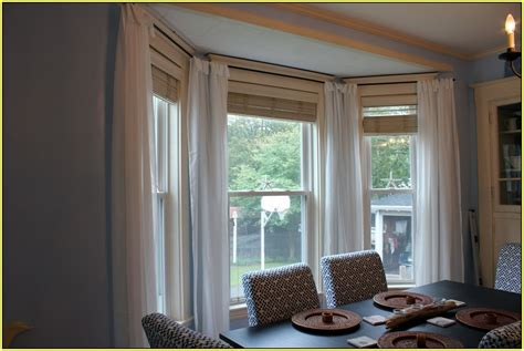 cottage window treatments cottage decorating ideas home design ideas