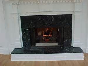 17 best ideas about marble fireplaces on