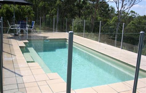 lap pool range barrier reef pools queensland monaco range barrier reef pools queensland