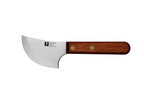 best kitchen knives made in usa made in usa kitchen knives 28 images 100 made in usa