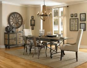dining by design 43 dining room ideas and designs
