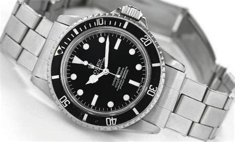 world s expensive watches more than xcitefun net