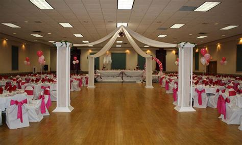 wedding decoration ideas  apk