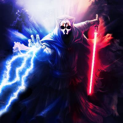 darth nihilus darth nihilus by neecoala on deviantart