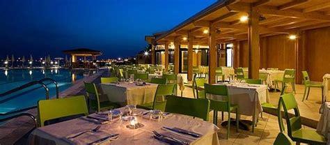 albergo gabbiano manfredonia i migliori 10 ristoranti manfredonia tripadvisor