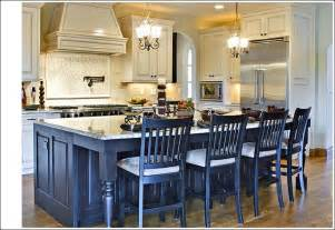 kitchen islands with seating for saleg island six