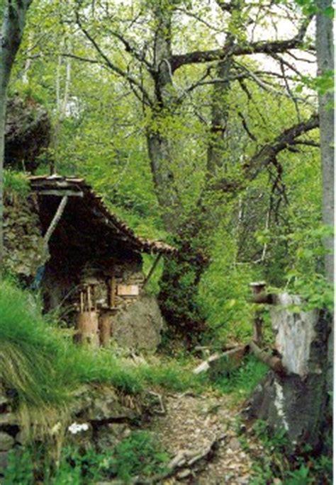 casa di cura madonna dei boschi bagneri la chiesa