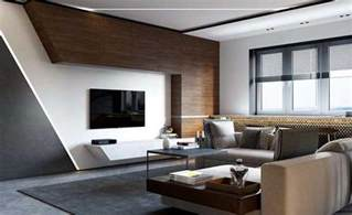 50 Sqm To Sqft luxury apartment 50 sqm by shmidt studio