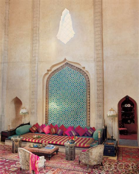 morrocan interior design moroccan style interior design awe
