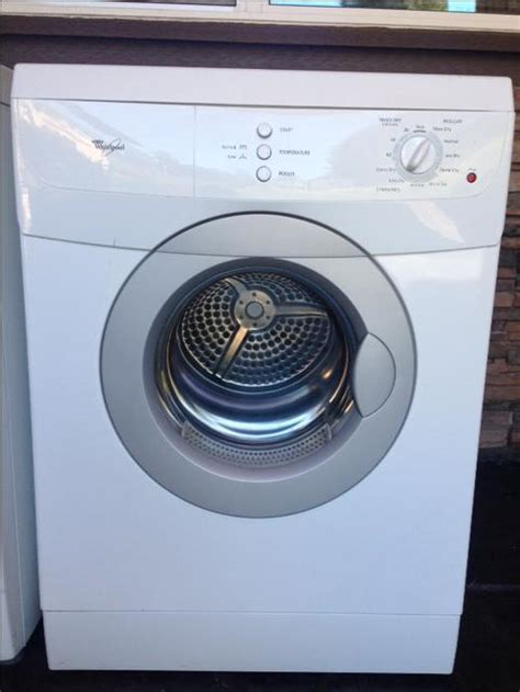 Apartment Size Washer Vancouver Apartment Size Stacker Washer Dryer Saanich