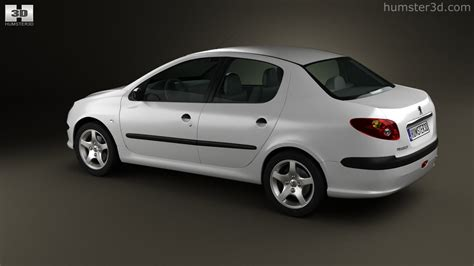 peugeot 206 sedan 2012 peugeot 206 sedan pictures information and specs