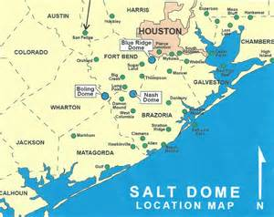 map gulf coast michelegrenie images energy exploration llc salt