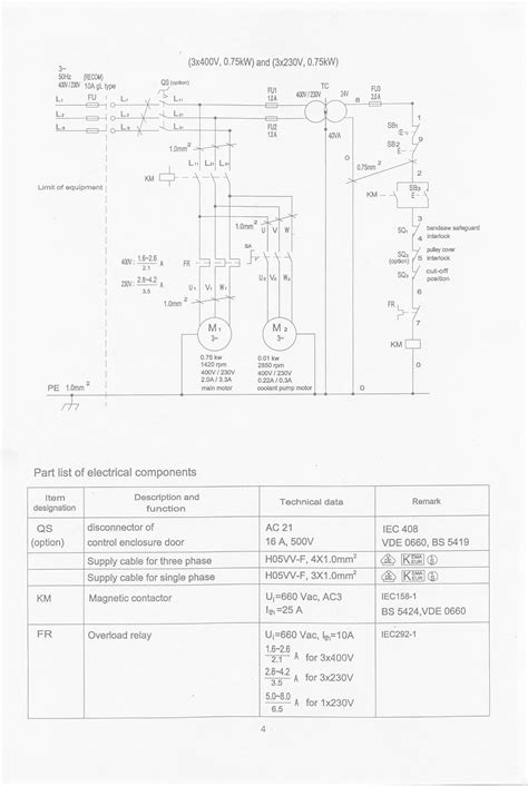 delta table saw 3 phase wiring diagram 3 phase delta vs