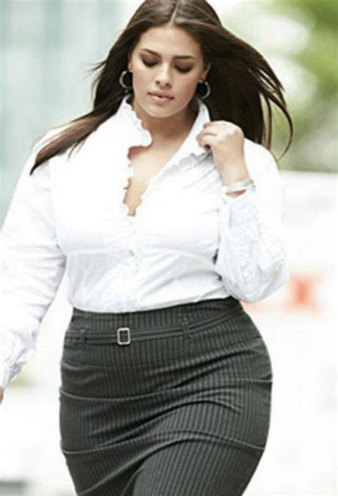 business suits for plus size an ideal wear in