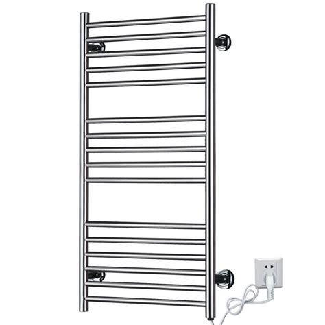 Heated Towel Rack Reviews by Heated Towel Rack Reviews Shopping Heated Towel