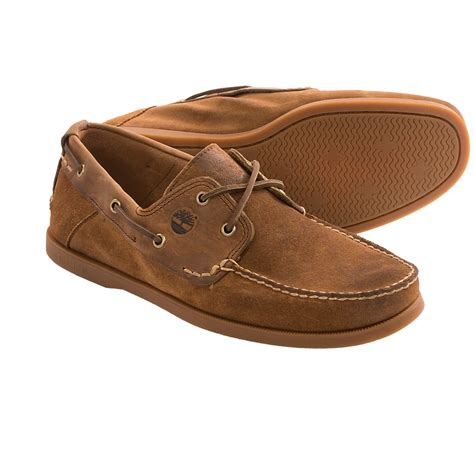 timberland earthkeepers boat shoes timberland earthkeepers heritage boat shoes for men