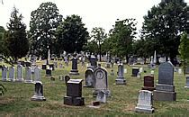St Tammany Parish Divorce Records Washington Parish Cemeteries
