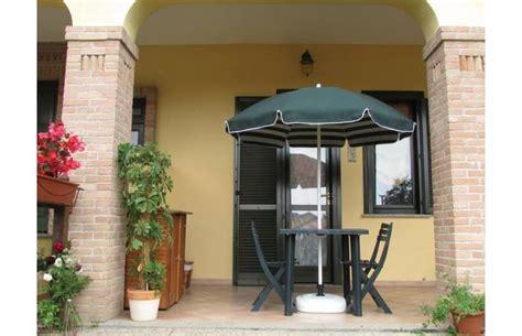 appartamenti in vendita a torino centro da privati privato vende appartamento splendido appartamento con 2