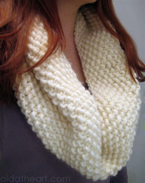 knit cowl 301 moved permanently