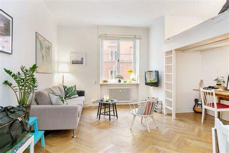600 sq ft house interior design interior design ideas for homes under 600 sq ft blog hipvan