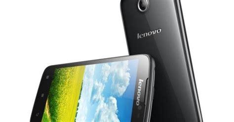 Hp Lenovo Flash cara flash lenovo a850 terbaru gudang firmware