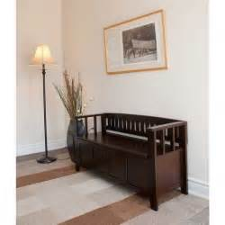 Bathroom Bench Seat Small Entryway Bench Ideas Entryway Bench With Storage
