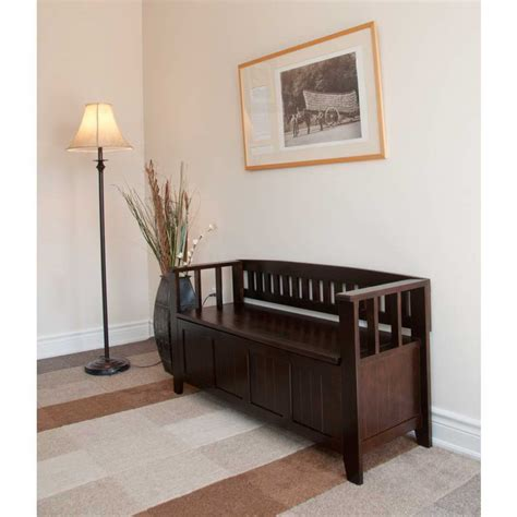 bench foyer indoor small entryway bench style model and pictures