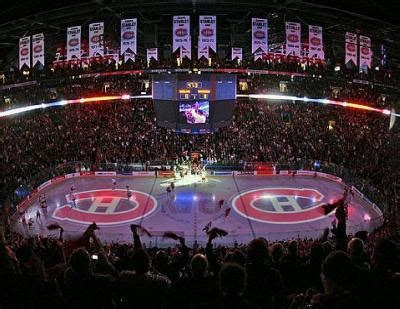 Calendrier Canadiens Centre Bell Swisshabs Le Calendrier De La Saison 2013 14 Est Sorti