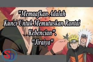 kumpulan gambar kata kata bijak anime ainisastra