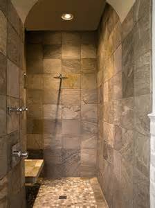 bathroom modern tile ideas backsplash: fascinating modern bathroom tile shower backsplash cassique residence