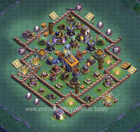 best layout for video 10 defensive bh8 best base layouts new anti super p