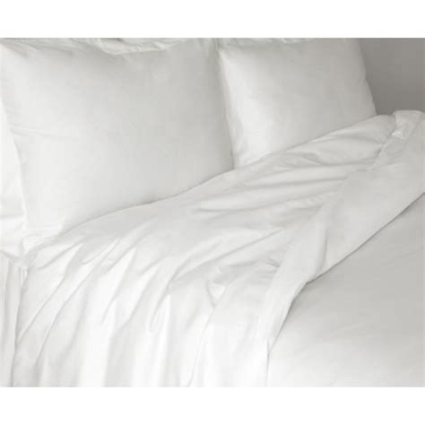 best sateen sheets glo organic cotton sateen sheets and sheet sets