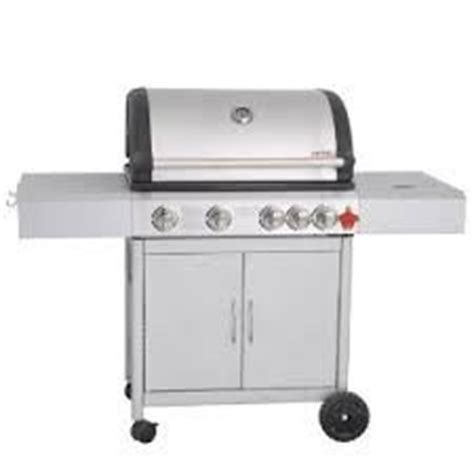 Patio Range Bbq Costco by Gas Barbeques And Gas Patio Heaters At Andover Patio