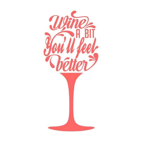 wine glass sayings svg 2923 best crafting with silhouette cricut images on
