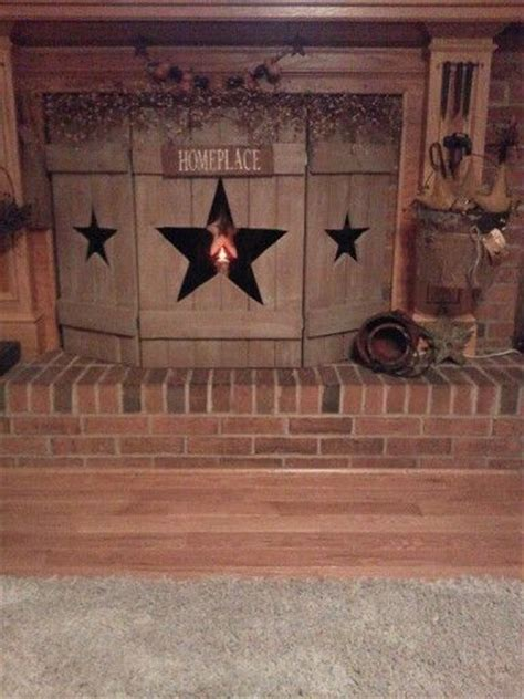diy primitive home decor primitive crafts just b cause