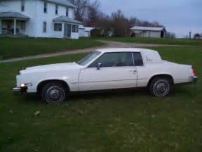 diesel cadillac for sale 82 cadillac eldorado diesel for sale photos technical