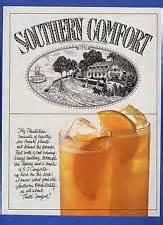 southern comfort and orange juice southern comfort orange juice mississippi river boat