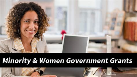 grants for education government grants business grants