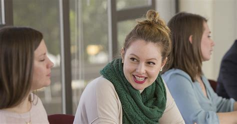 Willamette Early Career And Career Change Mba Program by Admission Early Career Career Change Mba Willamette