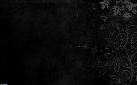 Black and White Desktop Wallpapers FREE on Latoro.com