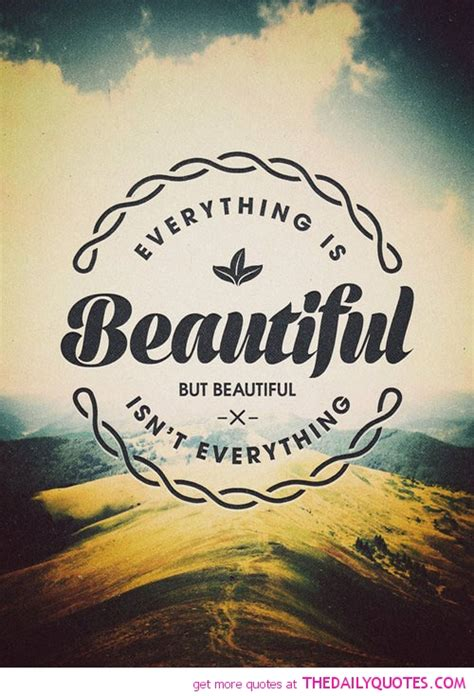 Is Beautiful Quotes Daily Beautiful Quotes Quotesgram