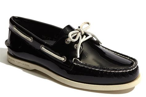boat shoes history style how to wear buy care guide - Boat Shoes Gentlemans Gazette