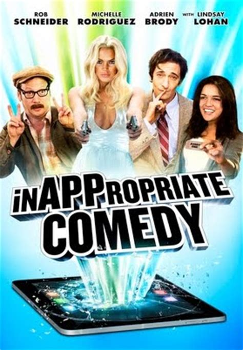 film comedy chart inappropriate comedy movies tv on google play