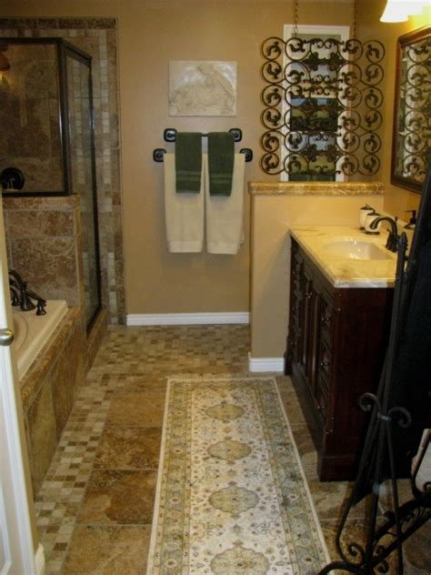 hobby lobby bathroom hobby lobby bathroom decor 28 images the 25 best hobby